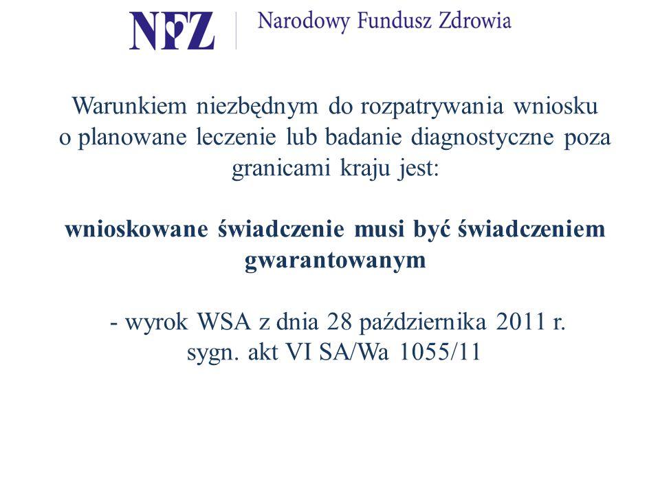 Rozporządzenie Ministra Zdrowia z dnia 27 grudnia 2007 r.