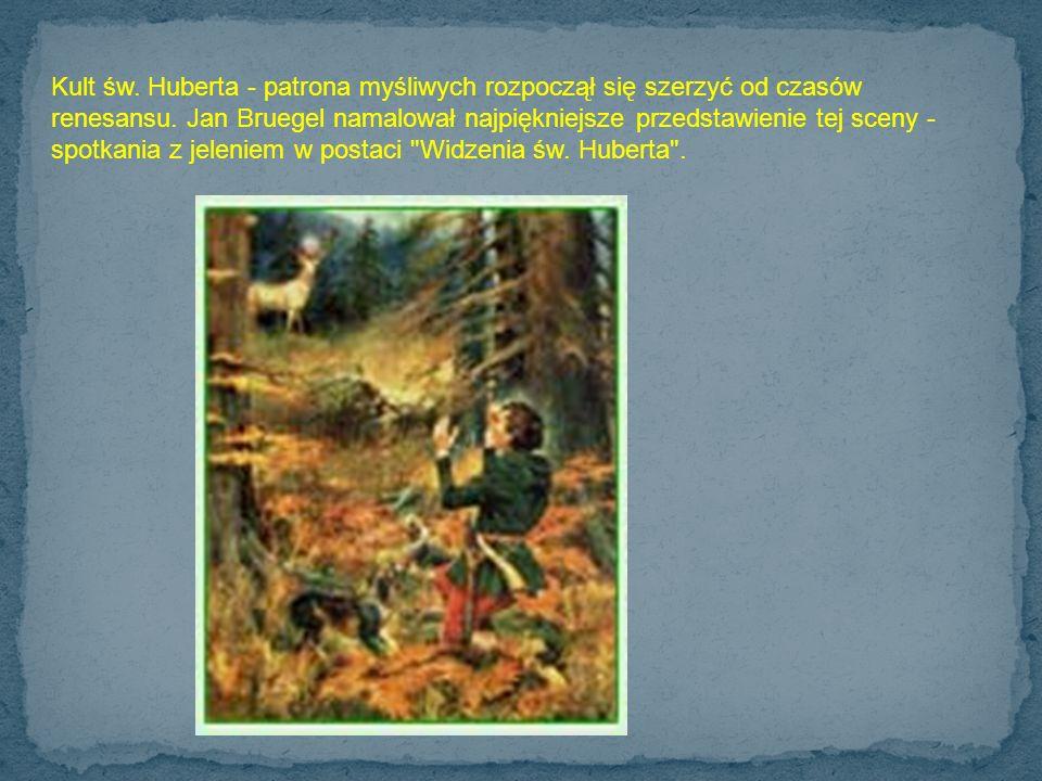 Ten urokliwy zakątek znajduje się na terenie leśnictwa Słupno w miejscowości Cekanowo.