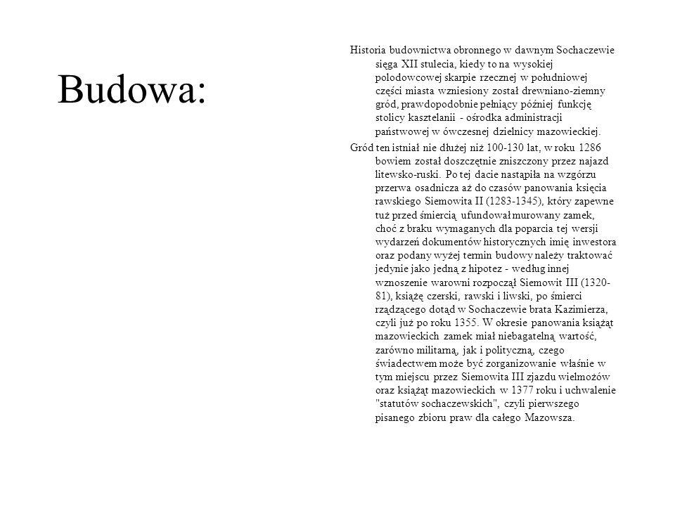 Sebastian Kołodziejczak i Krystian Jaworski kl.VIc Szkoła Podstawowa Nr3 Sochaczew ul.