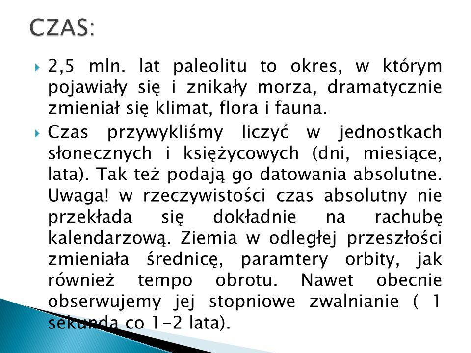 Rots 2008, fig. 2