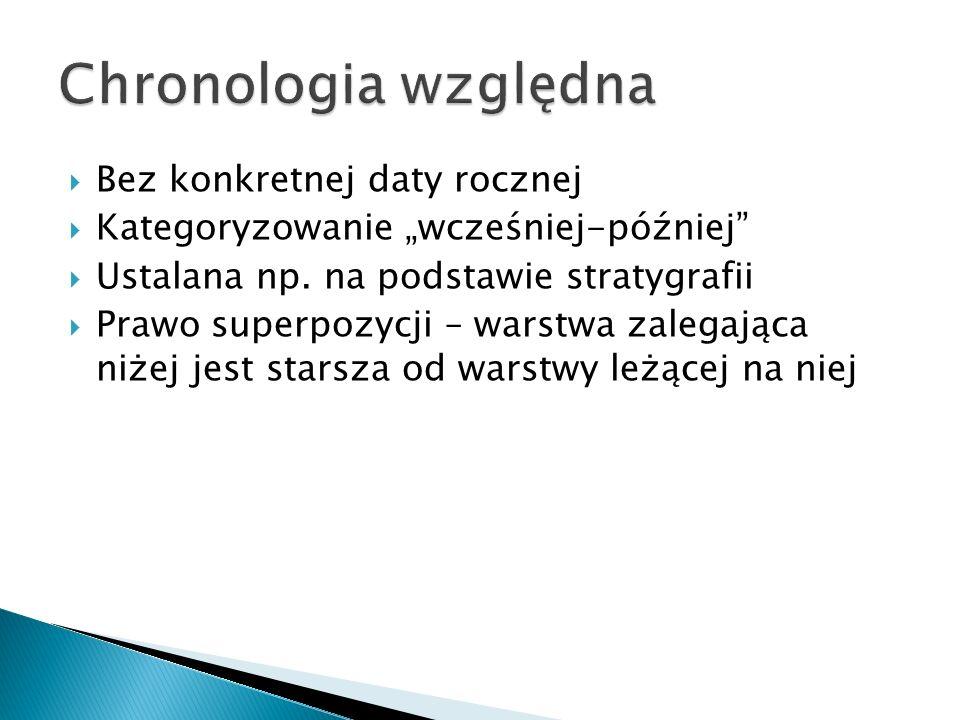 Król, P., Migaszewski, Z., 2009.Rodzaje, występowanie i geneza krzemieni.