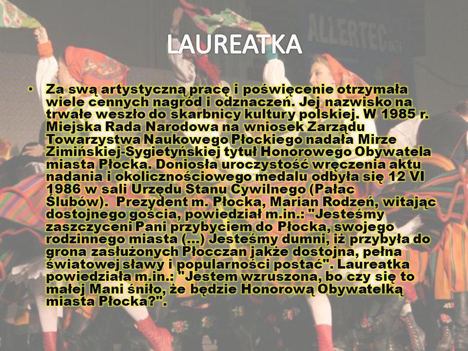 Przygotowały: Grupa,,Pierwszaki Aleksandra Milewska Dagmara Zarzycka Liceum Ogólnokształcące,,SOP im.Księdza Poety Jana Twardowskiego w Płocku.