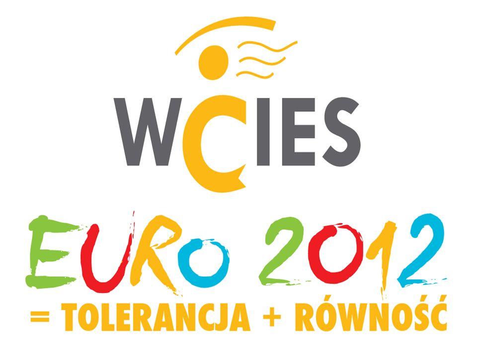 Międzynarodowe dokumenty dotyczące praw człowieka i sportu Prawo każdej osoby do uprawiania sportu – Art.1 Europejskiej Karty Sport dla Wszystkich (1975) Zapewnienie niedyskryminacyjnego prawa dostępu do placówek i zajęć sportowych – Europejska Karta Sportu i Kodeks Etyki Sportowej Każdy człowiek ma prawo dostępu do wychowania fizycznego i sportu, które są niezbędne dla pełnego rozwoju osobowości – Międzynarodowa Karta Wychowania Fizycznego i Sportu (1978) Zobligowanie państw do zapewnienia kobietom prawa do uczestniczenia w zajęciach rekreacyjnych, sporcie i innych formach życia kulturalnego – Konwencja Narodów Zjednoczonych w Sprawie Likwidacji Wszelkich Form Dyskryminacji Kobiet (1979) Międzynarodowa Konwencja przeciw Apartheidowi w Sporcie (19185)