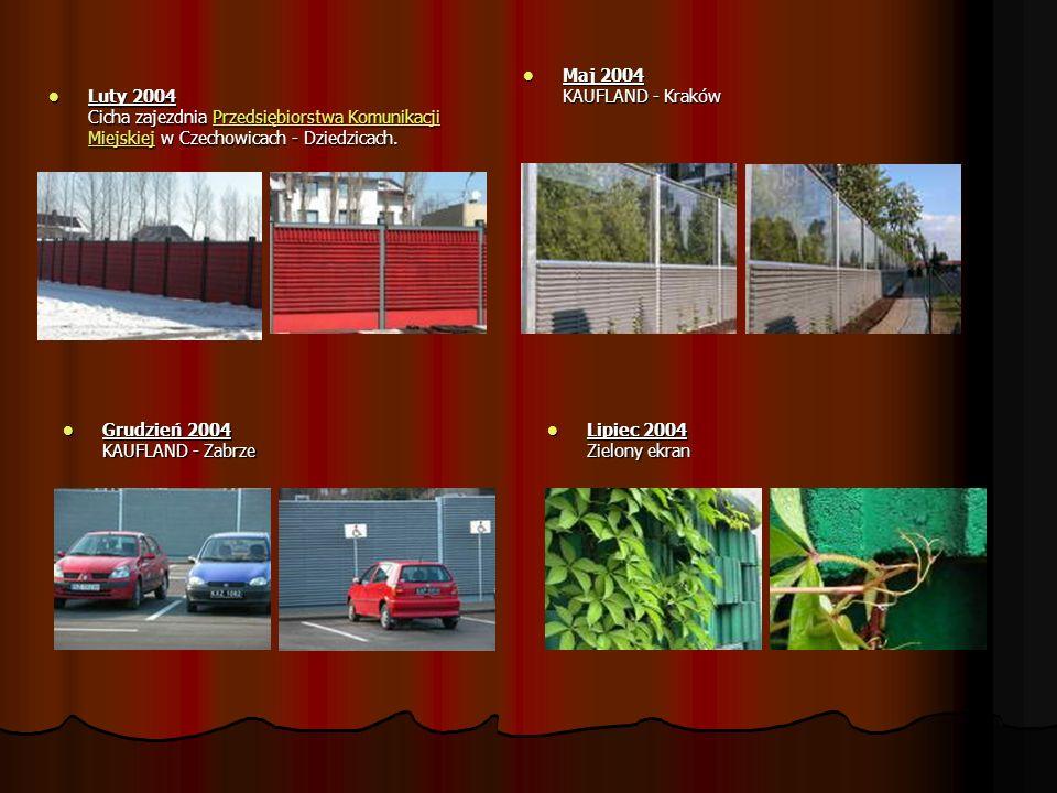 Luty 2004 Cicha zajezdnia Przedsiębiorstwa Komunikacji Miejskiej w Czechowicach - Dziedzicach. Luty 2004 Cicha zajezdnia Przedsiębiorstwa Komunikacji