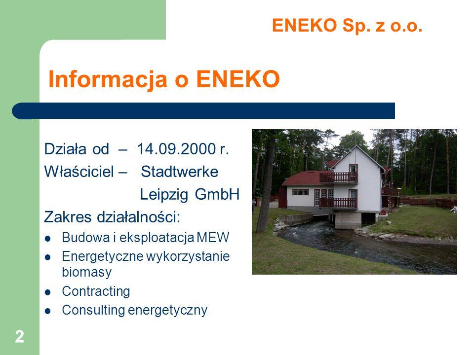 3 Cechy Contractingu Zbiór działań i procedur związanych ze świadczeniem usług mających na celu redukcję zużycia, kosztów energii i usprawnianie efektywności jej wykorzystania w konkretnych obiektach będących konsumentami energii jak również w źródłach.
