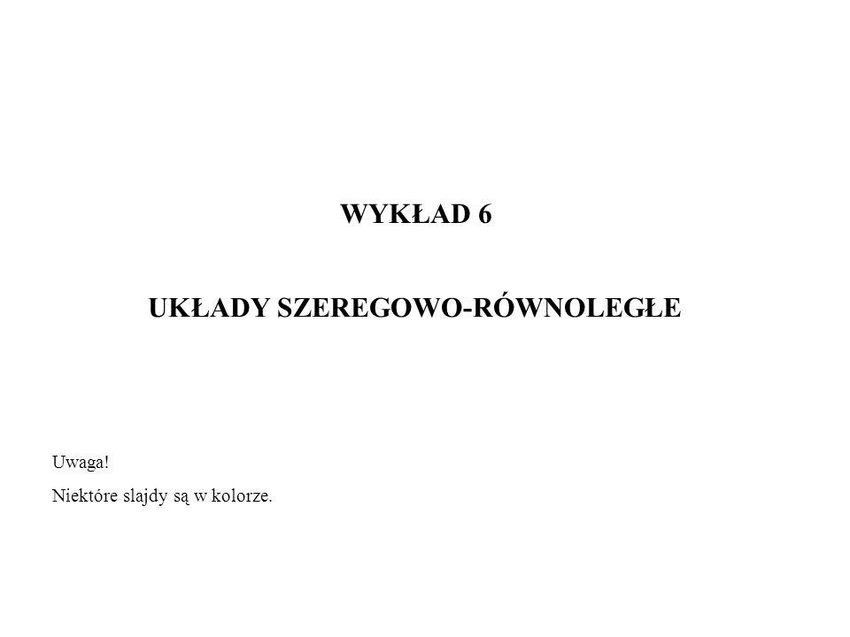 1.Połączenia szeregowe przewodów Rys.1.
