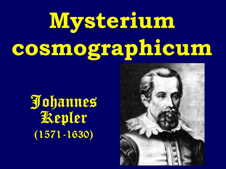 Promień kuli wpisanej i kuli opisanej na wielościanie foremnym o krawędzi 1. <<Geometry`Polytopes`