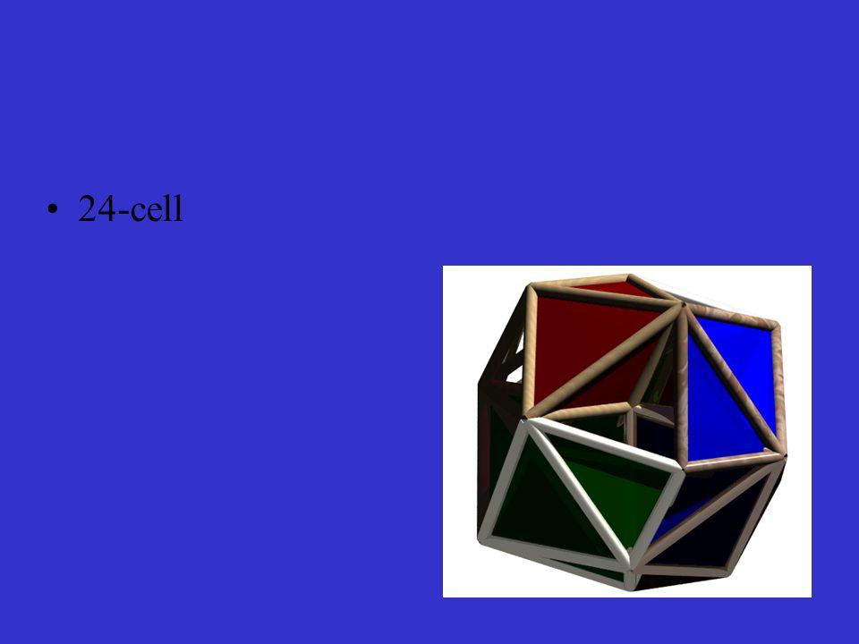 Zadanie o kulach wpisanych W naroża kostki wymiaru n wpisano kule jednakowych rozmiarów, styczne do kostki i styczne do siebie wzajemnie. Obliczyć pro