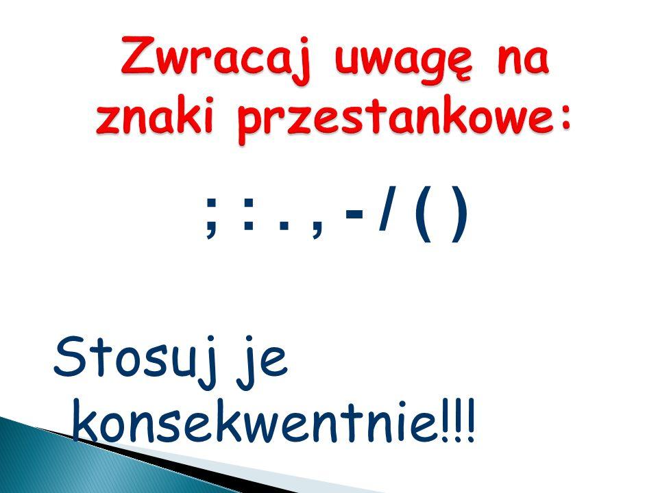 Kapuściński Ryszard, Heban, Wyd. 7, Warszawa, Czytelnik 2003, ISBN 83-07-02948-1