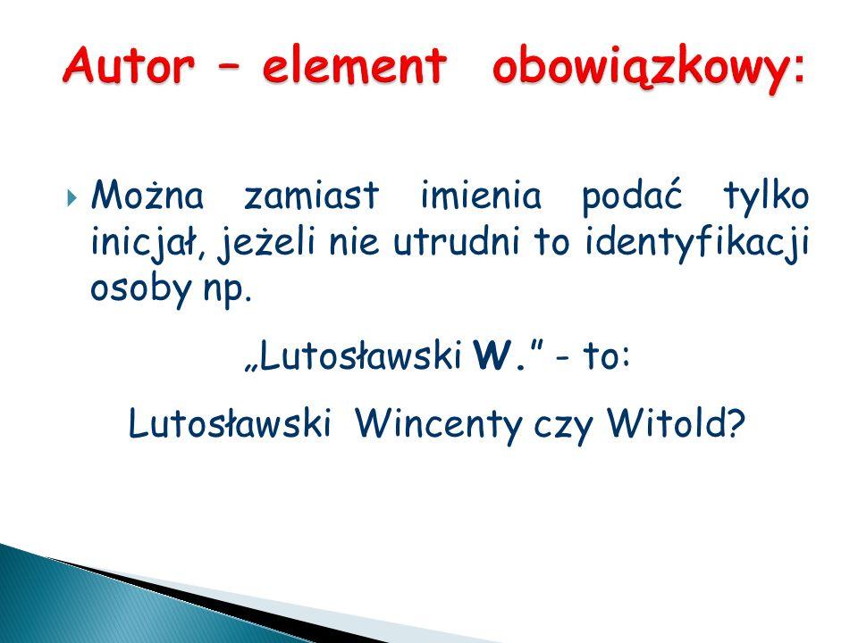 Skibiński Rafał, Jesteśmy rodzajem bursztynu, List 2004 nr 2 s. 34 -35