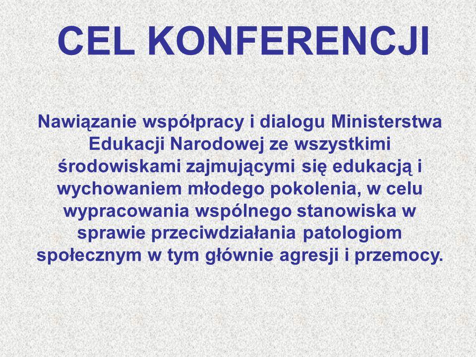 PRZEMOC I AGRESJA W SZKOŁACH EUROPY Problem przemocy w szkołach dotyczy nie tylko Polski.