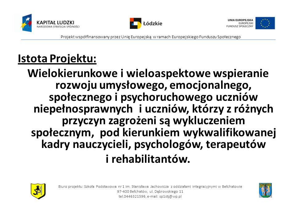 III.Przeprowadzenie spotkań informacyjnych z rodzicami/prawnymi opiekunami – 16.02.2009 IV.