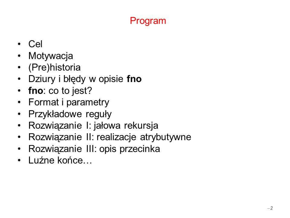 Dziury i błędy w opisie fno (6) 3.