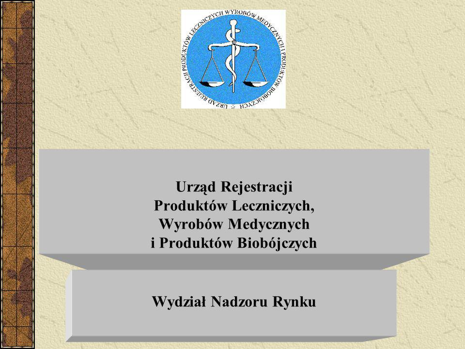 W pierwszym okresie działalności Urzędu – 3 osoby Następnie – 4 osoby /1 osoba z Wydziału Rejestracji/ 0d połowy 2004 r.