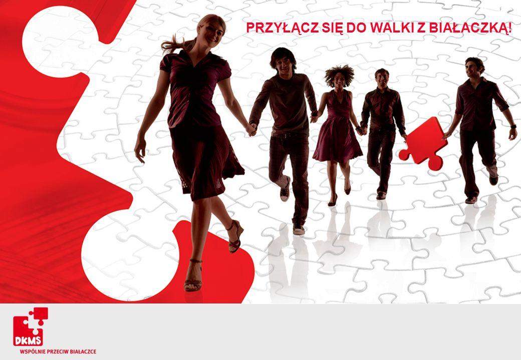 2 W Polsce jest zarejestrowanych obecnie tylko 148 tys.