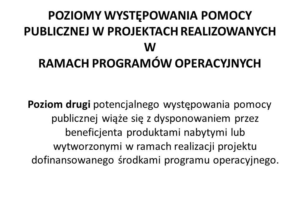 Zastosowanie pomocy na inwestycje w zakresie: energetyki, infrastruktury telekomunikacyjnej, infrastruktury sfery badawczo-rozwojowej w ramach regionalnych programów operacyjnych w działaniach/poddziałaniach RPO WO 2007-2013 - Działanie - 1.3.1 Wsparcie sektora B+R oraz innowacji na rzecz przedsiębiorstw - Działanie - 2.1 Infrastruktura dla wykorzystania narzędzi ICT - Działanie - 4.1 Infrastruktura wodno-ściekowa i gospodarka odpadami - Działanie - 4.3 Ochrona powietrza, odnawialne źródła energii - Działanie - 6.2 Zagospodarowanie terenów zdegradowanych Pomoc na inwestycje w zakresie: energetyki, infrastruktury telekomunikacyjnej, infrastruktury sfery badawczo-rozwojowej
