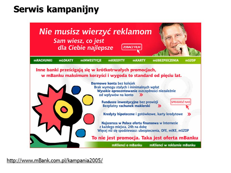 http://www.mBank.com.pl/kampania2005/