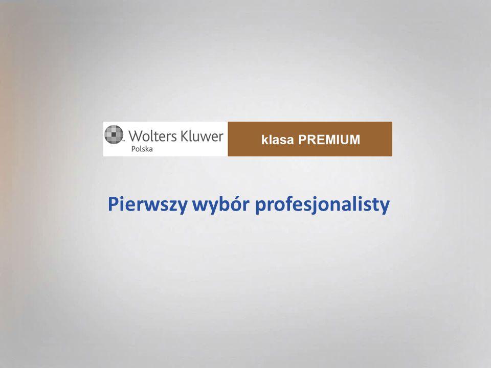 Unikalni użytkownicy – 836 000 Odsłony – 1 854 000 *Badanie: Sitestat, Styczeń 2012 LEX Polski Serwer Prawa jest wiarygodnym źródłem informacji o prawie i środowisku prawniczym.