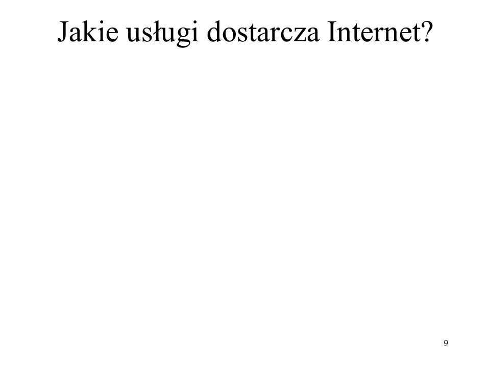 Najdłuższa strona internetowa na świecie Najdłuższa strona internetowa znajduje się pod adresem http://worlds-highest-website.com/.http://worlds-highest-website.com/ Ma ona długość 18,939 kilometra (około 11,77 mili).