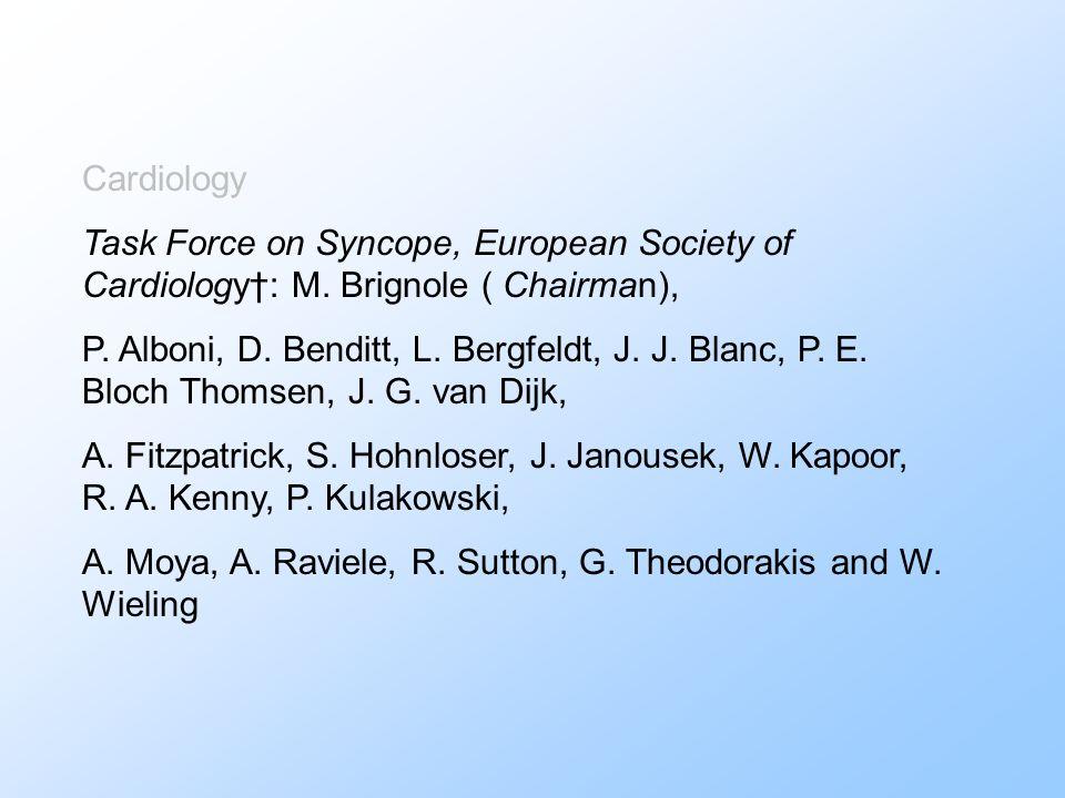 Zakres dokumentu 1.Klasyfikacja,epidemiologia i rokowanie 2.Rozpoznanie 3.Leczenie 4.Szczególne problemy dotyczące chorycz z omdleniami