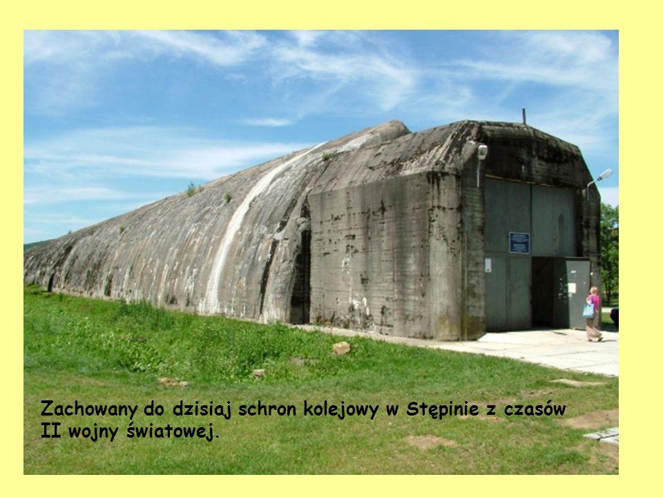 Zamek Kamieniec w Odrzykoniu wzniesiony w XIV w. dla ochrony szlaku handlowego prowadzącego na Węgry. Historia sporów pomiędzy spadkobiercami tej waro