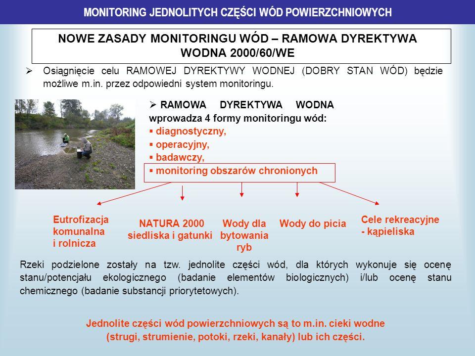 DZIAŁALNOŚĆ KONTROLNA W powiecie strzyżowskim funkcjonują 2 instalacje, które podlegają obowiązkowi posiadania pozwolenia zintegrowanego (IPPC) i te pozwolenia uzyskały: Zakład Ceramiki Budowlanej Cegielnia Glinik Dolny s.