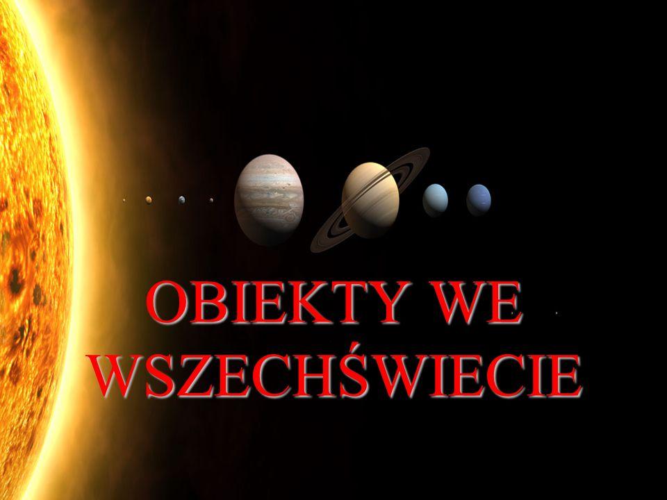 Droga Mleczna Droga Mleczna – galaktyka spiralna z poprzeczką, w której znajduje się m.in.