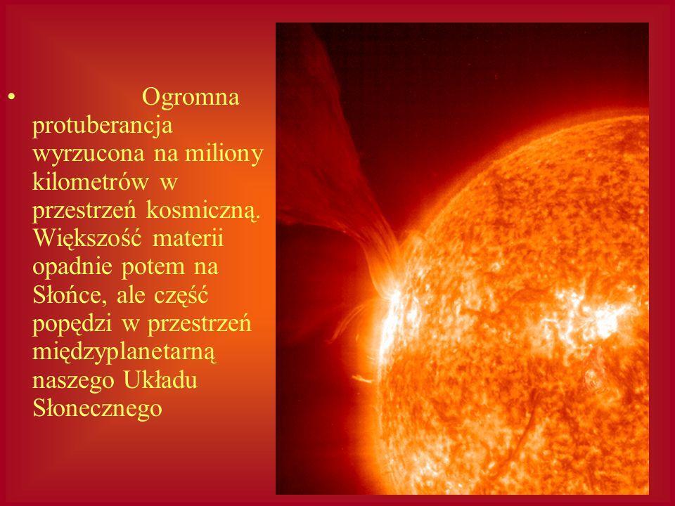 Merkury Licząc od Słońca, pierwsza planeta Układu Słonecznego.