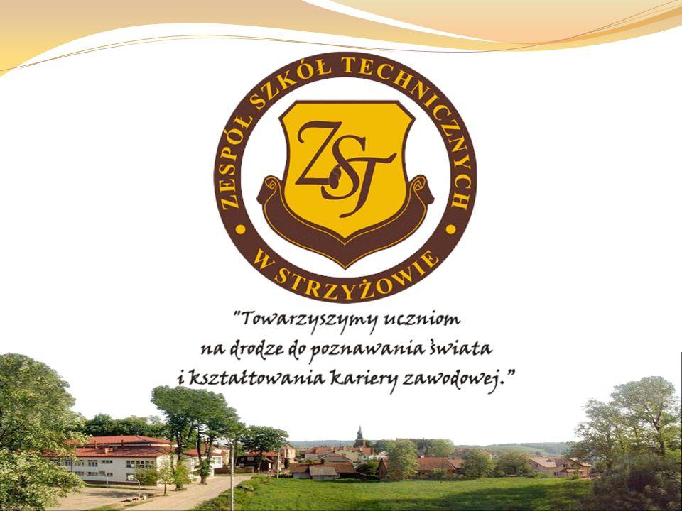 Informacje o szkole Szkoła posiada szkolną platformę e- lerningową umożliwiającą naukę w domu