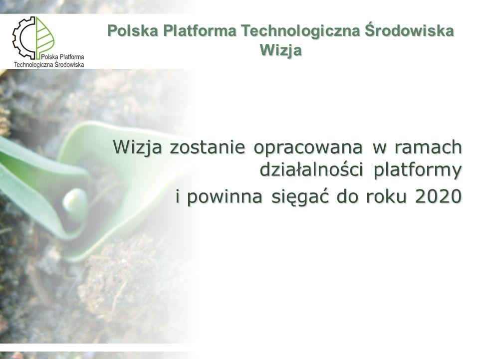 Koordynator: dr hab.inż. Jan Skowronek Dyrektor Instytutu Ekologii Terenów Uprzemysłowionych ul.