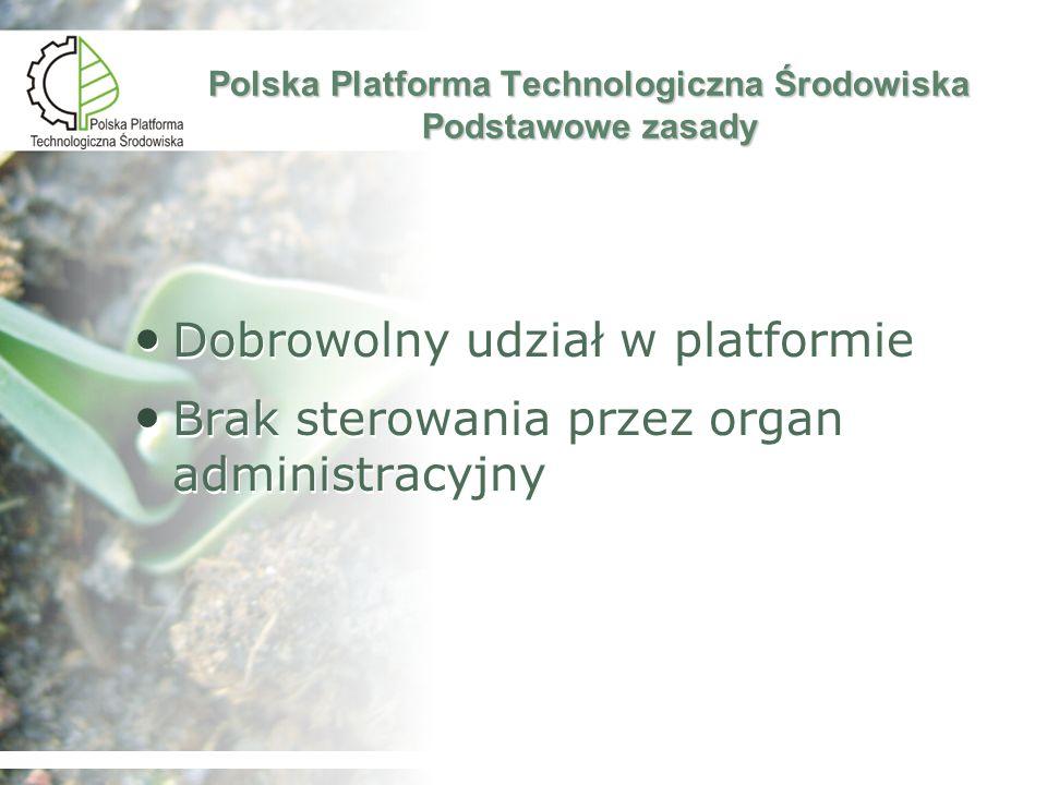 Stan rozwoju technologii ochrony środowiska w Polsce ochrona zasobów wód: kształtowanie i ochrona zasobów wodnych, korzystanie z wód oraz zarządzanie zasobami wodnymi, ochrona zasobów wód: kształtowanie i ochrona zasobów wodnych, korzystanie z wód oraz zarządzanie zasobami wodnymi, rozwój technologii ochrony powietrza i przeciwdziałających powstawaniu globalnych zmian klimatycznych, rozwój technologii ochrony powietrza i przeciwdziałających powstawaniu globalnych zmian klimatycznych, rozwój technologii zapewniających zrównoważoną produkcję i konsumpcję, rozwój technologii zapewniających zrównoważoną produkcję i konsumpcję, rozwój technologii ochrony gleb rozwój technologii ochrony gleb