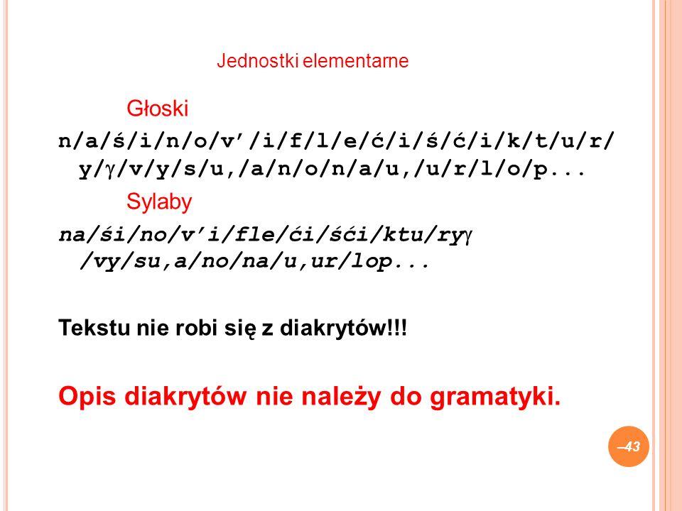 Głoski n/a/ś/i/n/o/v/i/f/l/e/ć/i/ś/ć/i/k/t/u/r/ y/ /v/y/s/u,/a/n/o/n/a/u,/u/r/l/o/p...