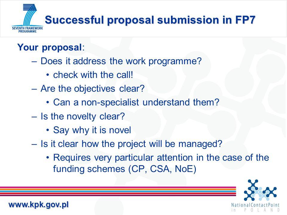 www.kpk.gov.pl Work package description