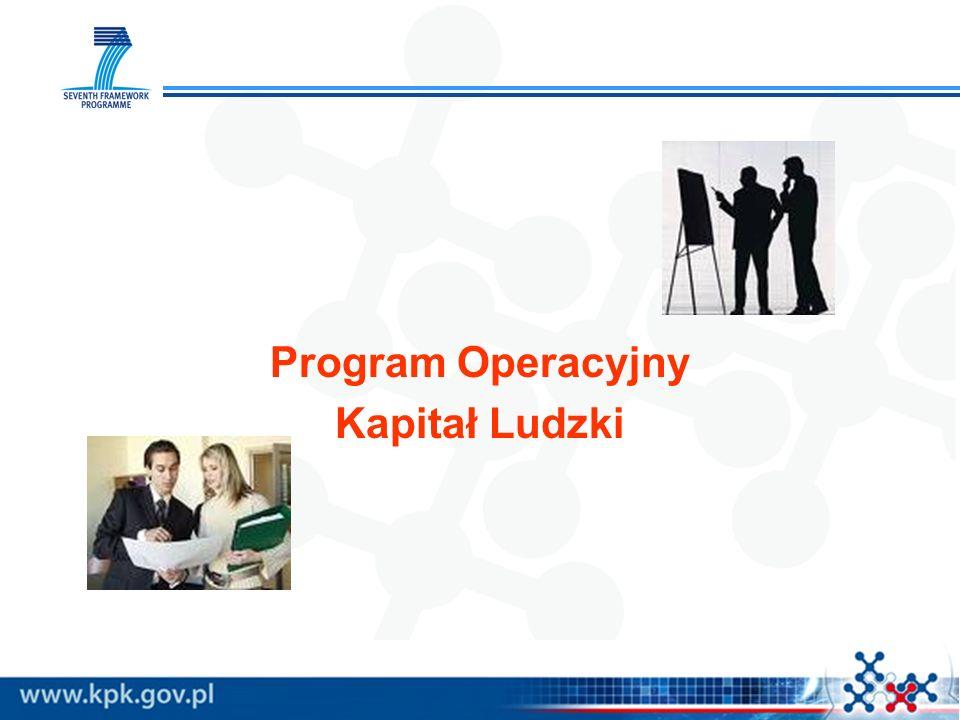 OGÓLNE KRYTERIA FORMALNE Wniosek złożono we właściwej instytucji – Sekretariat Departamentu Wdrożeń i Innowacji MNiSW; Wniosek złożono w określonym terminie – decyduje data wpływu wniosku do sekretariatu Departamentu; Wniosek wypełniono w języku polskim; Wniosek sporządzono na obowiązującym formularzu; Wniosek jest kompletny (strony, pieczęć, podpisy); Suma kontrolna papierowej i elektronicznej wersji wniosku jest tożsama na wszystkich stronach wniosku; Wypełniono wszystkie wymagane pola i złożono wszystkie załączniki; Wniosek stanowi odpowiedź na konkurs; Wnioskodawca nie podlega wykluczeniu z ubiegania się o dofinansowanie (art..