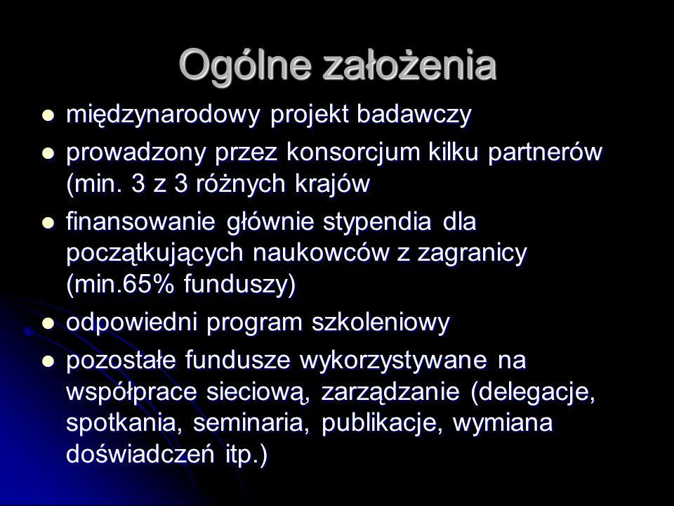 Kryteria oceny (2) 3.
