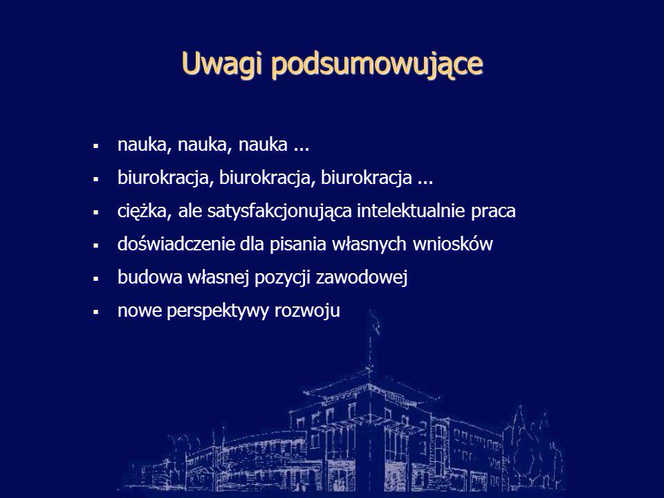 Kontakt Fundacja UAM Poznański Park Naukowo – Technologiczny ul.