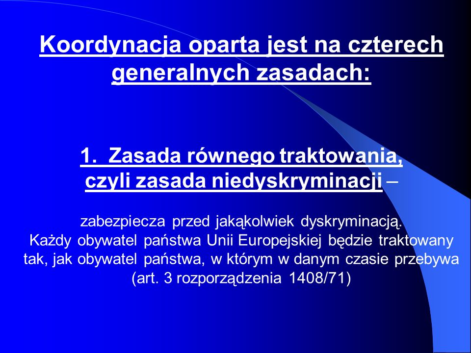 Przykład: Obywatel polski przepracował w Polsce 15 lat, następnie podjął pracę w Grecji.