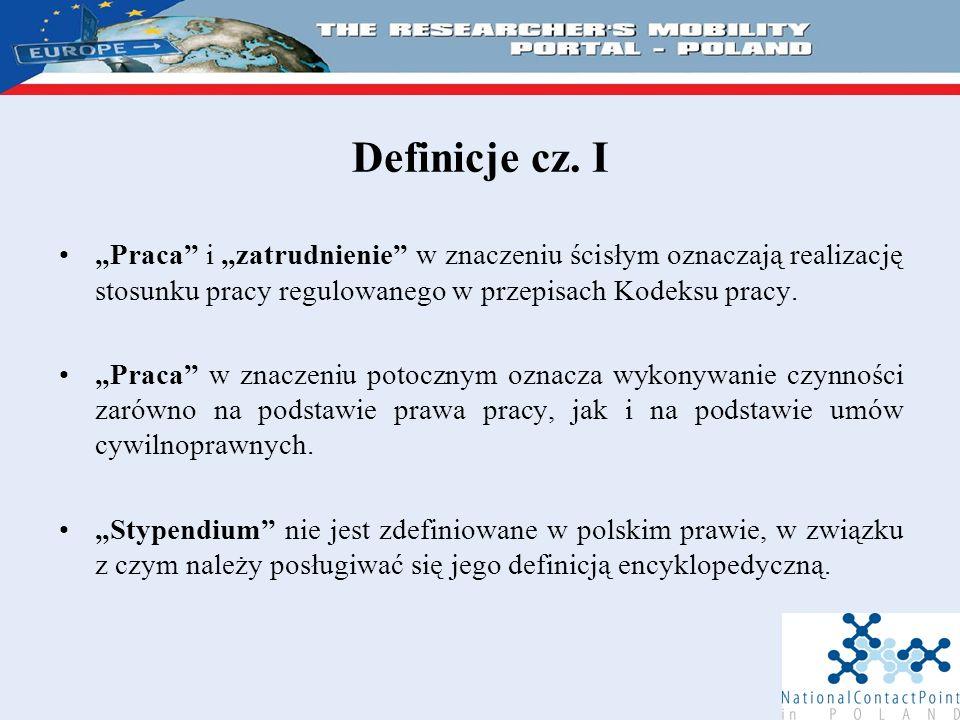 Definicje cz.