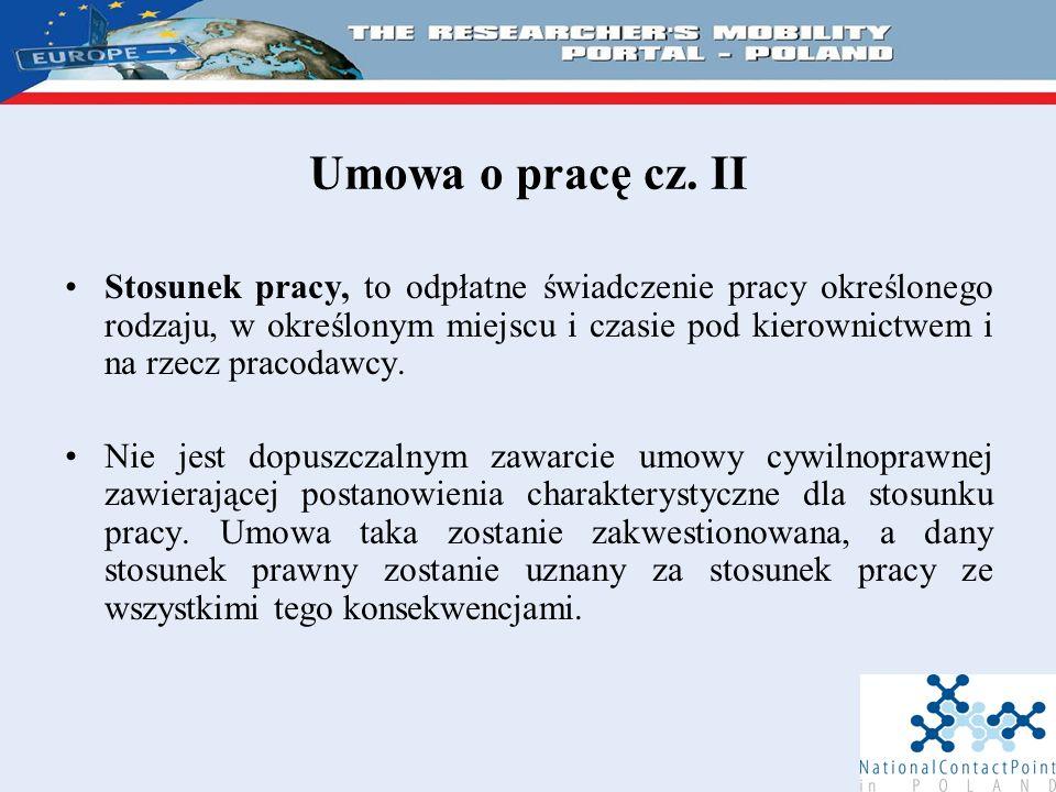 Umowy prawa cywilnego cz.