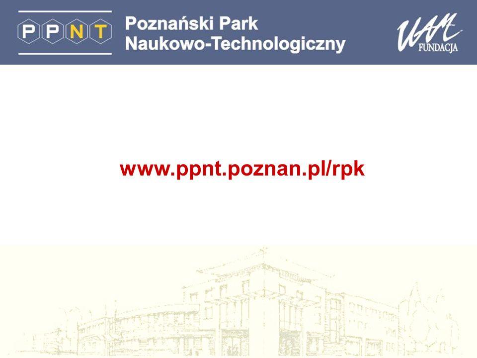www.ppnt.poznan.pl/rpk