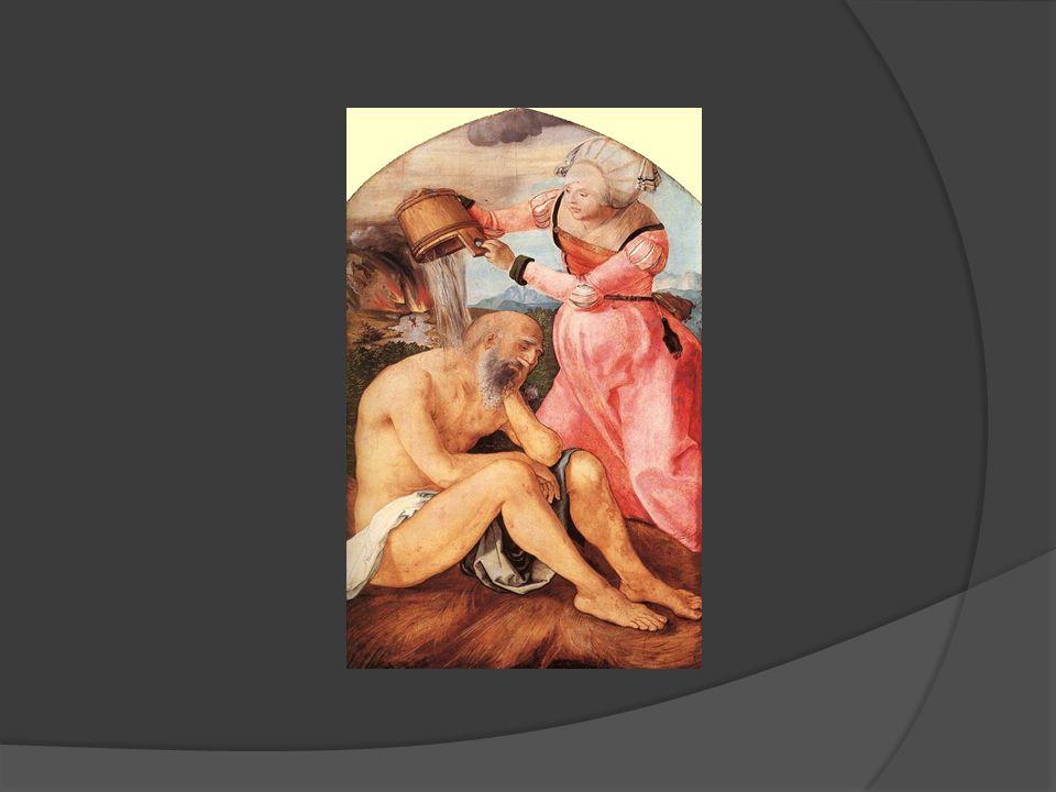 Praca Domowa odpowiedz w 5 zdaniach!!.Na podstawie podręcznika, opisz pozytywne cechy cierpienia.