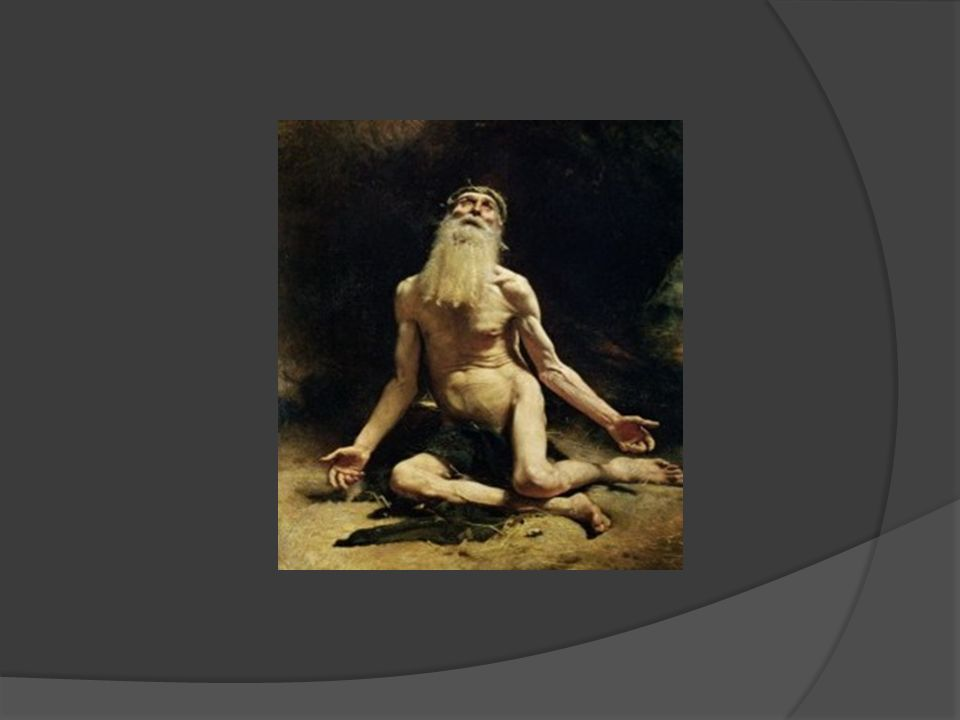 Notatka do zeszytu Hiob jest dziś symbolem cierpliwości i godności w cierpieniu.