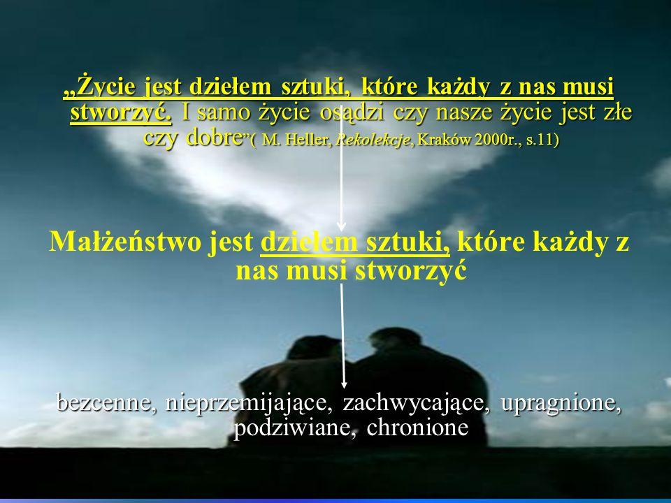 We czci niech będzie małżeństwo pod każdym względem…We czci niech będzie małżeństwo pod każdym względem… τίμίος ( timios) τίμίος ( timios) drogocenny,
