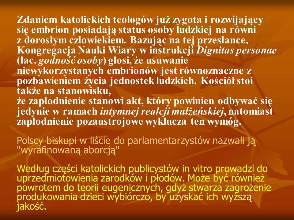 Prezentację przygotował Marek Sporysz kl.3 f; L.O.