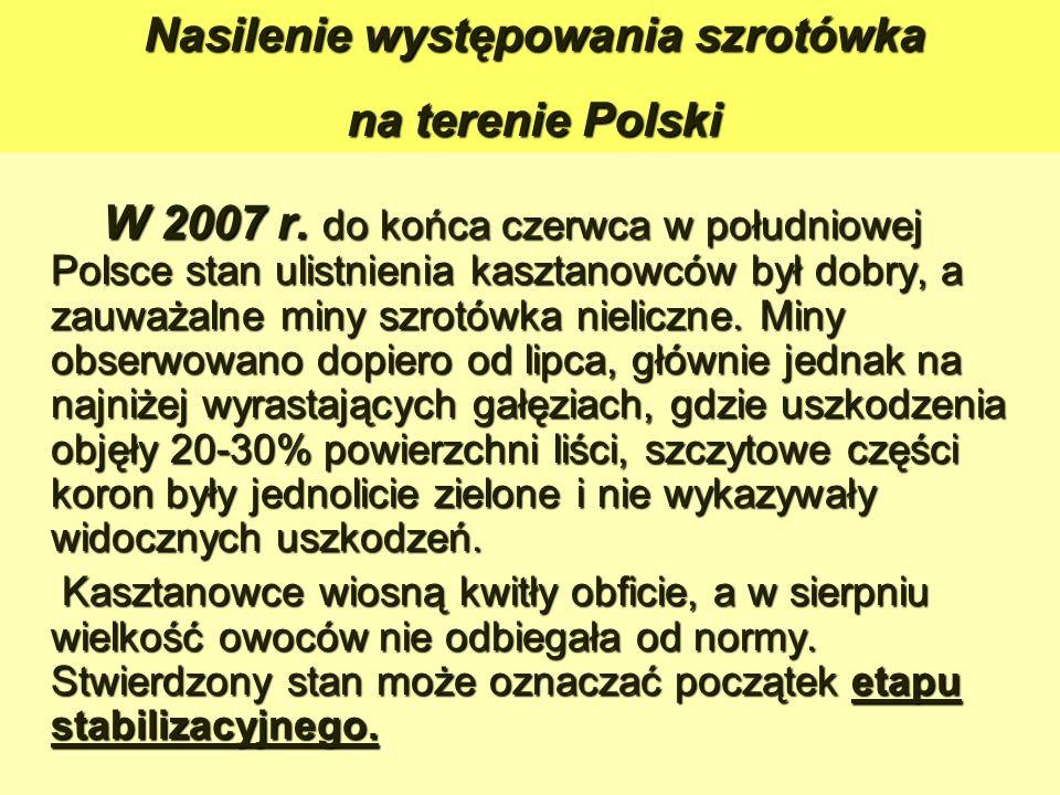 W 2007 r.