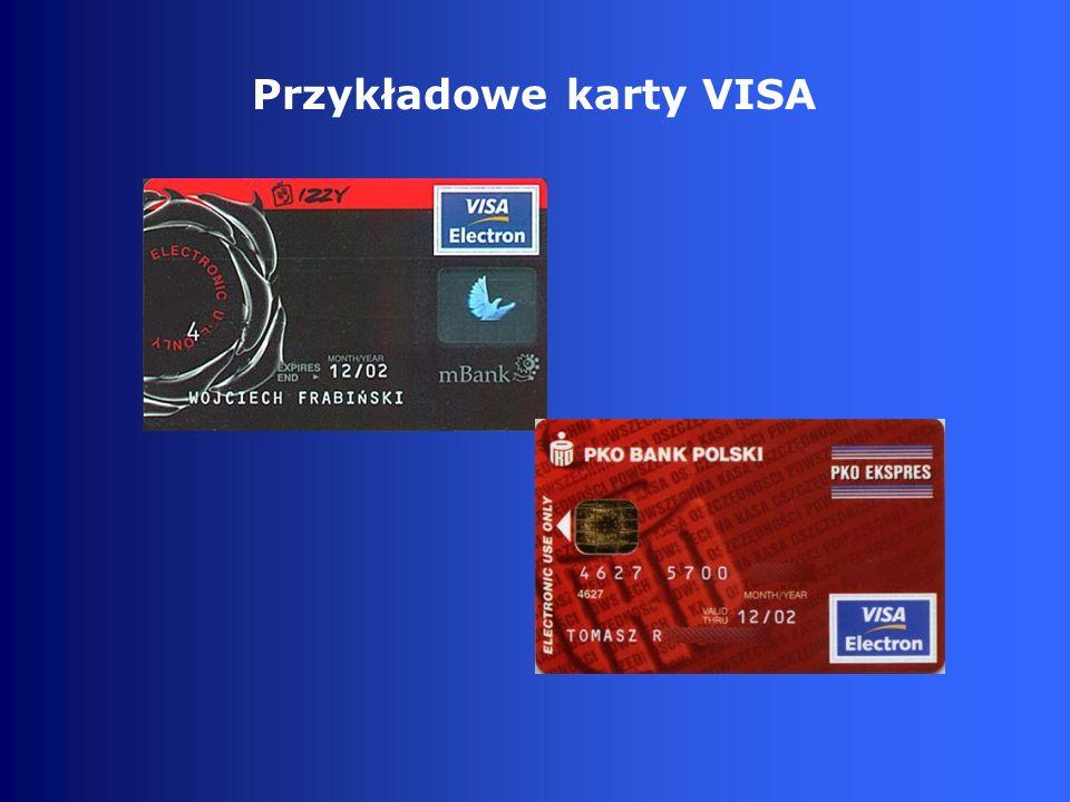 REWERS KARTY PŁATNICZEJ pasek magnetyczny pasek do podpisu informacje ważne w przypadku utraty karty