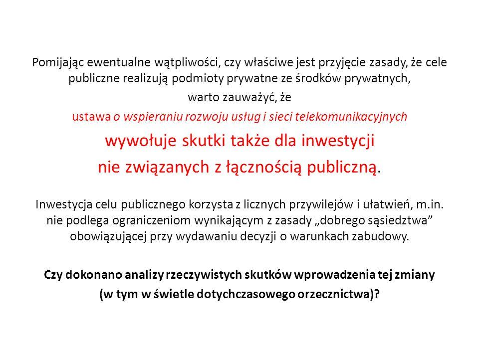 Ustawa o gospodarce nieruchomościami Art.6.