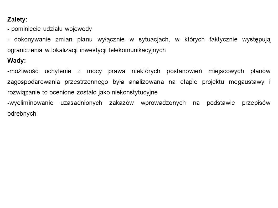 Propozycja 2 Art.75. 1. Przepis art.