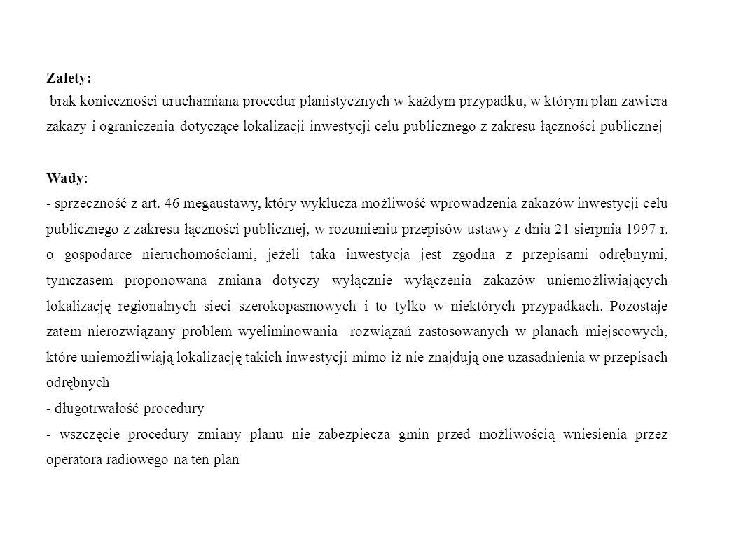 Propozycja 3 Art.75.1. Przepis art.