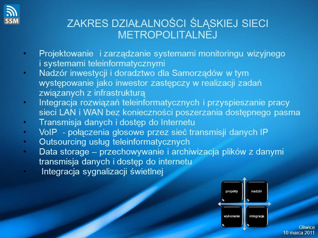 Zadania zrealizowane w 2010 roku Zakończenie prac związanych ze stworzeniem programu e-learningowego WEBTUTOR umożliwiającego współpracę nauczyciel- uczeń w ramach sieci Internet.